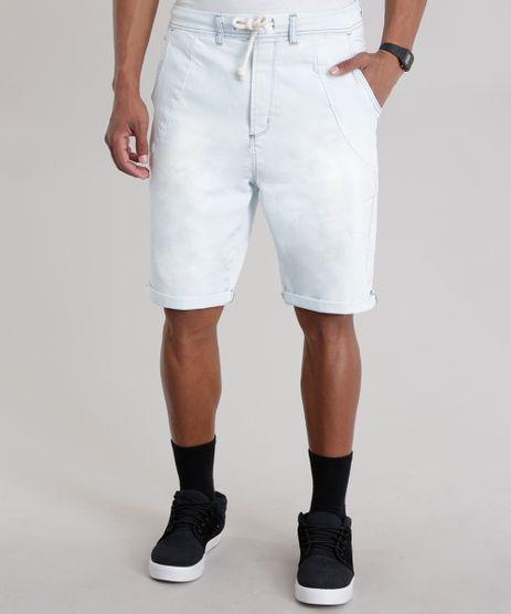 Bermuda-Jeans-Relaxed-Azul-Claro-8440258-Azul_Claro_1