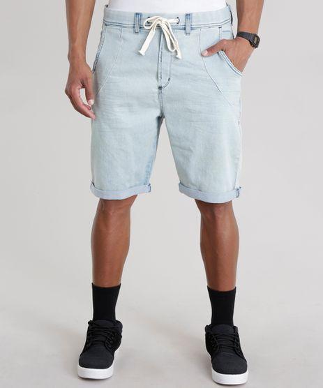 Bermuda-Jeans-Relaxed-Azul-8440258-Azul_1