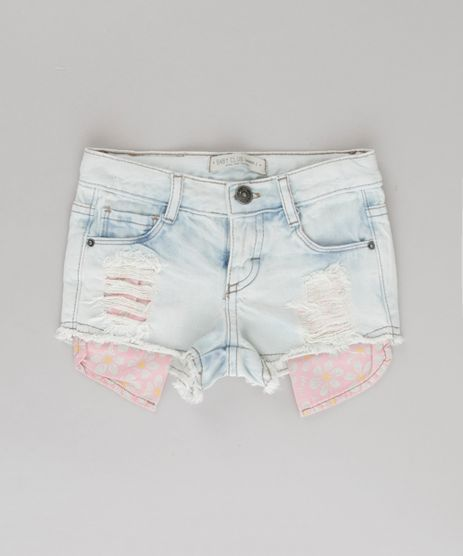 Short-Jeans-Destroyed-Azul-Claro-8743479-Azul_Claro_1