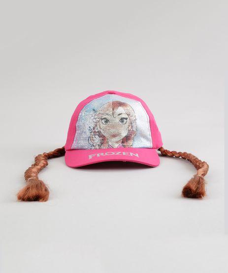 Bone-Frozen-com-Tranca-Rosa-8798194-Rosa_1