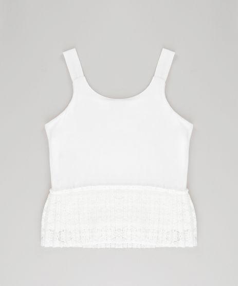 Regata-com-Renda-Plissada-Off-White-8718873-Off_White_1