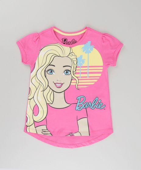 Blusa-Mullet-Barbie-com-Glitter-Pink-8723532-Pink_1