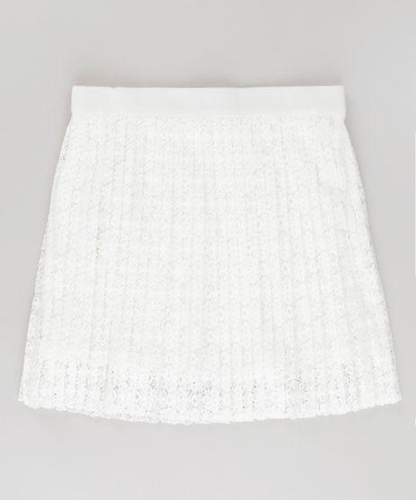 Saia-de-Renda-Plissada-Off-White-8718380-Off_White_1