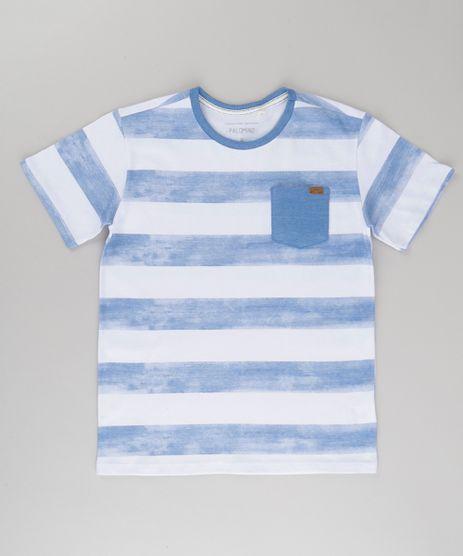 Camiseta-Listrada-com-Bolso-Azul-Claro-8659261-Azul_Claro_1