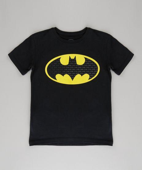 Camiseta-Batman-Preta-8742385-Preto_1