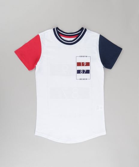 Camiseta--South-1987--Branca-8757208-Branco_1