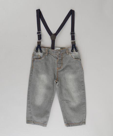 Calca-Jeans-com-Suspensorio-Cinza-8669327-Cinza_1