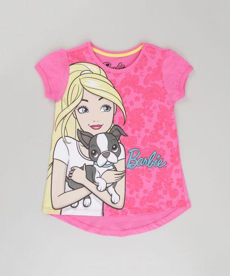Blusa-Mullet-Barbie-com-Glitter-Pink-8723539-Pink_1