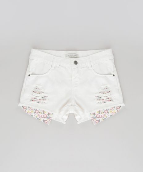 Short-Destroyed-Off-White-8719177-Off_White_1