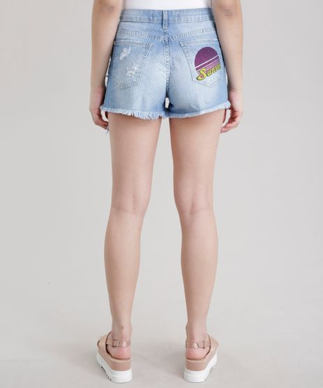 //www.cea.com.br/short-jeans-hot-pant-destroyed-azul-medio-8749343-azul_medio/p