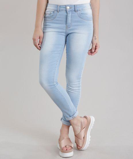 Calca-Jeans-Super-Skinny-Azul-Claro-8710193-Azul_Claro_1