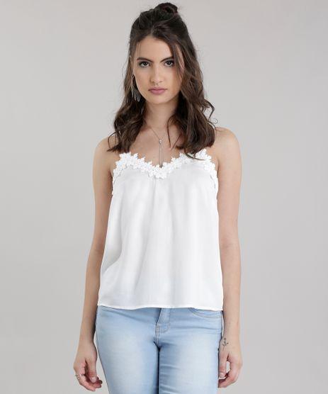 Regata-com-Renda-Off-White-8709559-Off_White_1