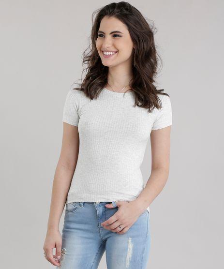 Blusa-Longa-Canelada-Basica-Off-White-8730753-Off_White_1
