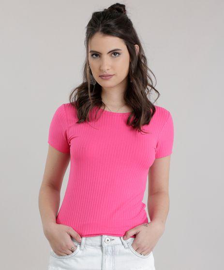 Blusa-Longa-Canelada-Basica-Pink-8730753-Pink_1
