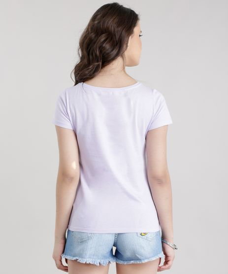 //www.cea.com.br/blusa--only-cool-girls--lilas-8745199-lilas/p