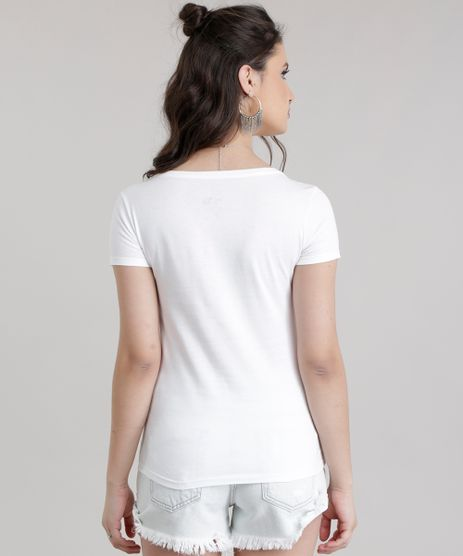 //www.cea.com.br/blusa--stay-awesome--off-white-8746208-off_white/p