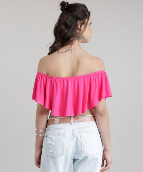//www.cea.com.br/blusa-cropped-ombro-a-ombro-com-babado-pink-8787124-pink/p