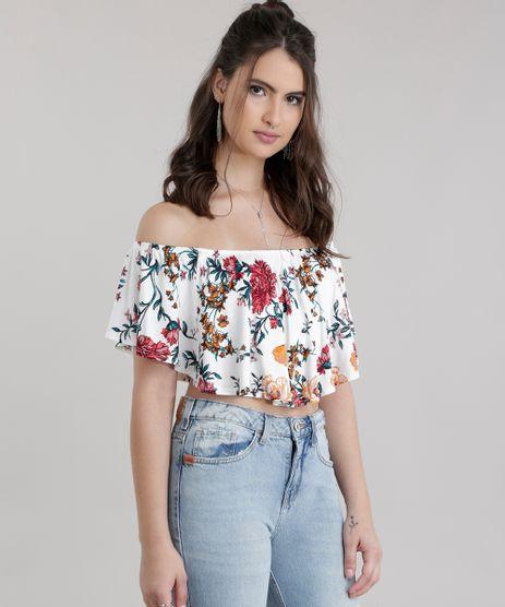 Blusa-Cropped-Ombro-a-Ombro-Estampado-Floral-Off-White-8762121-Off_White_1