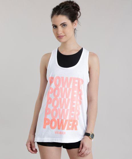 Regata-Ace--Power-Woman--Branca-8771385-Branco_1