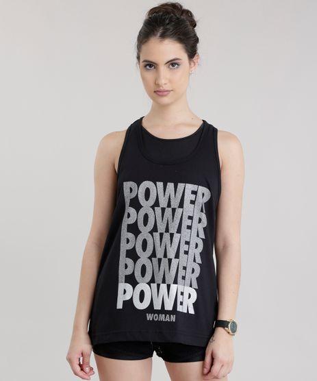 Regata-Ace--Power-Woman--com-Brilho-Preta-8771385-Preto_1