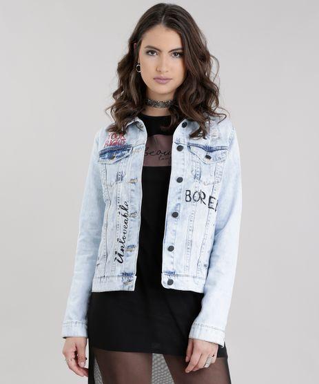 Jaqueta-Jeans-Destroyed-com-Bordados-Azul-Claro-8713685-Azul_Claro_1