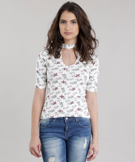 Blusa-Choker-Estampada-Floral-Off-White-8710376-Off_White_1