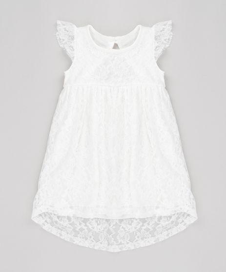 Vestido-Mullet-em-Renda-Off-White-8724678-Off_White_1