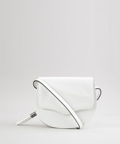 Bolsa-Transversal-Branca-8369122-Branco_1