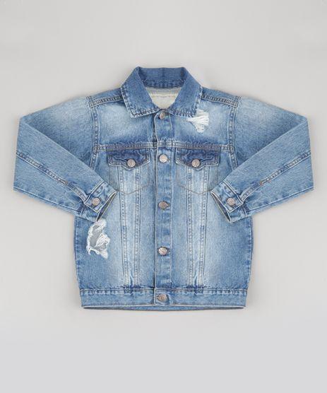 Jaqueta-Jeans-Destroyed-Azul-Claro-8722741-Azul_Claro_1