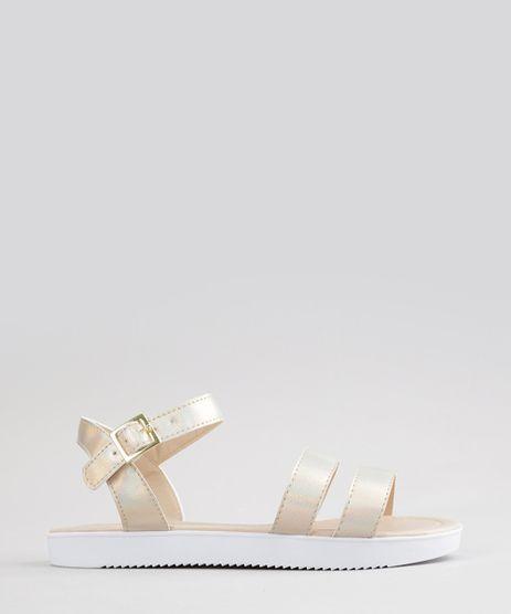 Sandalia-Metalizada-Dourada-8753710-Dourado_1