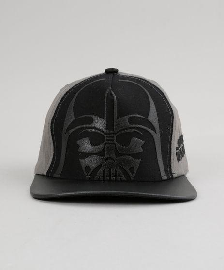 Bone-Darth-Vader-Chumbo-8748428-Chumbo_1