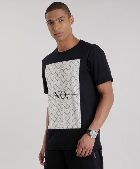 Camiseta--No---Preta-8777293-Preto_1
