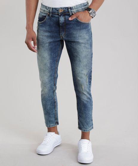 Calca-Jeans-Skinny-Cropped-Azul-Escuro-8637664-Azul_Escuro_1