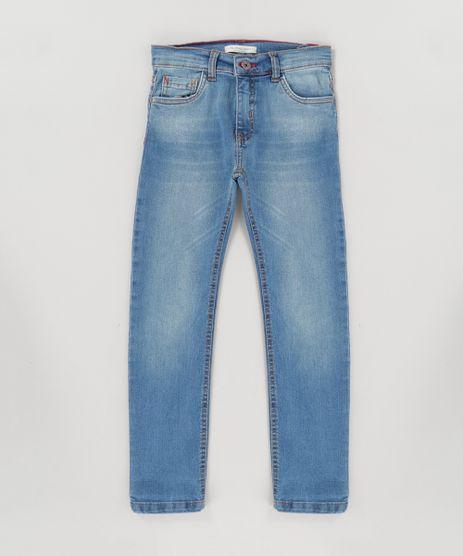 Calca-Jeans-Azul-Claro-8703259-Azul_Claro_1