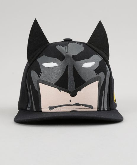 Bone-Batman-Interativo-Preto-8748423-Preto_1