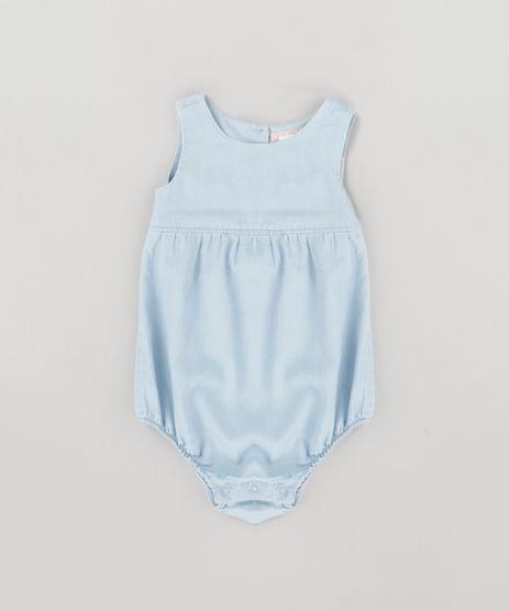 Body-Jeans-Azul-Claro-8652156-Azul_Claro_1