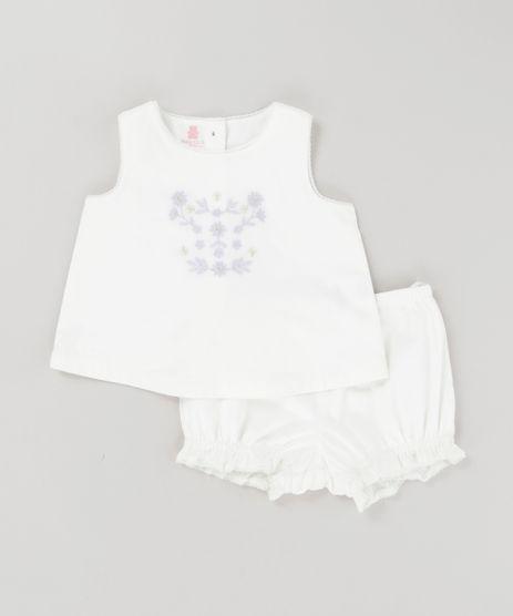 Conjunto-de-Regata-com-Bordado---Short-com-Babado-Off-White-8656580-Off_White_1