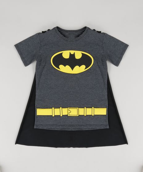 Camiseta-Batman-com-Capa-Chumbo-8724527-Chumbo_1