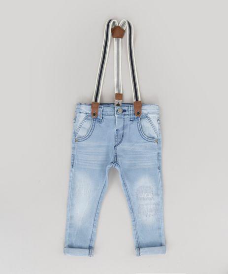 Calca-Jeans-com-Suspensorio-Azul-Claro-8720590-Azul_Claro_1