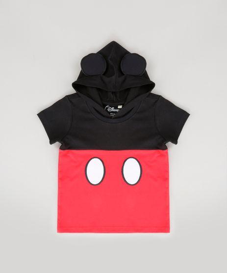 Camiseta-Mickey-com-Orelhinhas-Preta-8749786-Preto_1