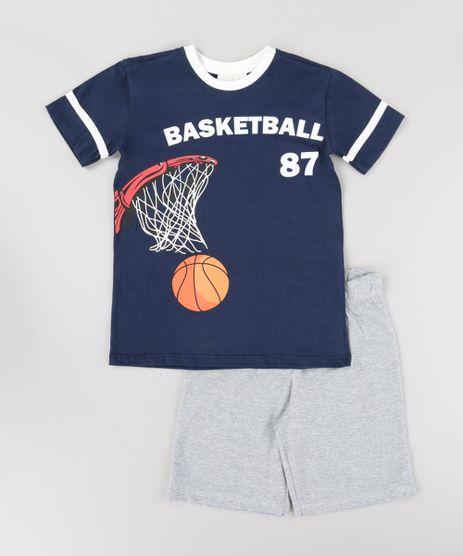 Pijama--Basketball---Azul-Marinho-8728821-Azul_Marinho_1
