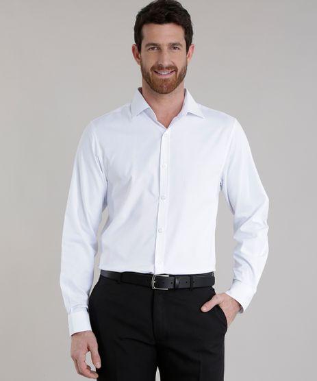Camisa-Slim-Branca-8414125-Branco_1