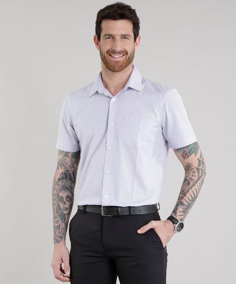 Camisa-Social-Comfort-Lilas-7602605-Lilas_1