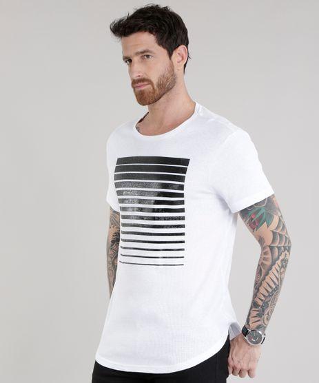 Camiseta-Longa-em-Jacquard-Branca-8757712-Branco_1