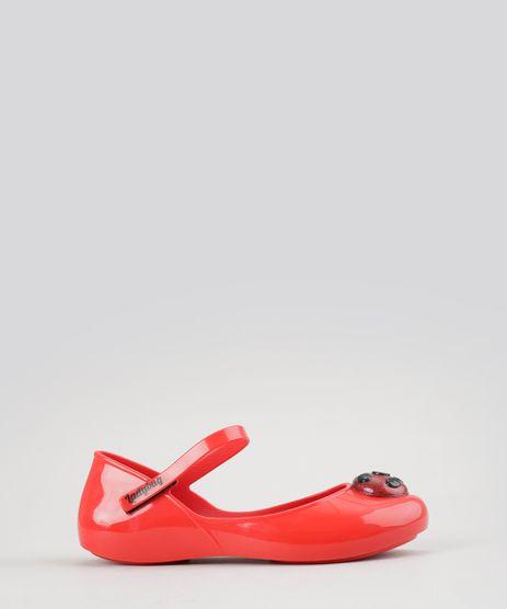 Sapatilha-Grendene-Miraculous-Vermelha-8767798-Vermelho_1