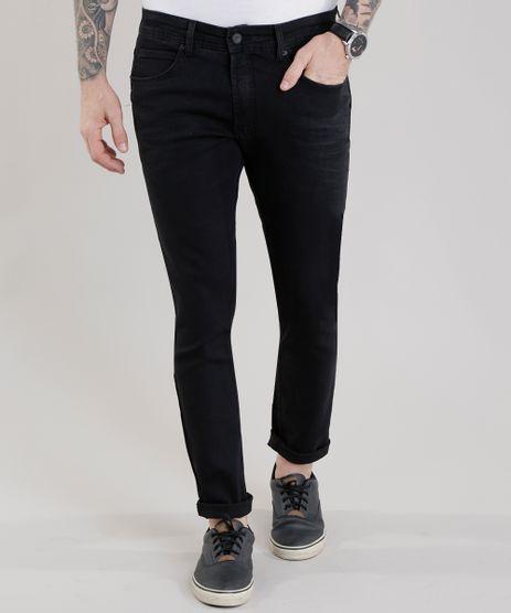 Calca-Jeans-Slim-Preta-8728086-Preto_1