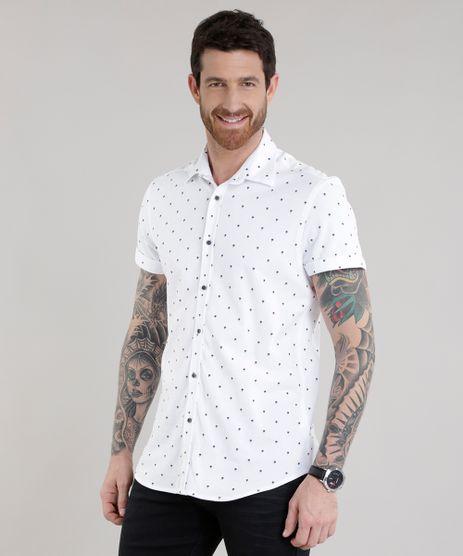 Camisa-Slim-em-Piquet-Estampada-de-Coqueiros-Branca-8653840-Branco_1