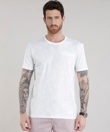 Camiseta-Estampada-de-Folhagens-Branca-8708687-Branco_1
