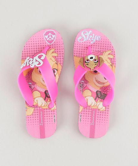 Chinelo-Ipanema-Skye-Pink-8768188-Pink_1