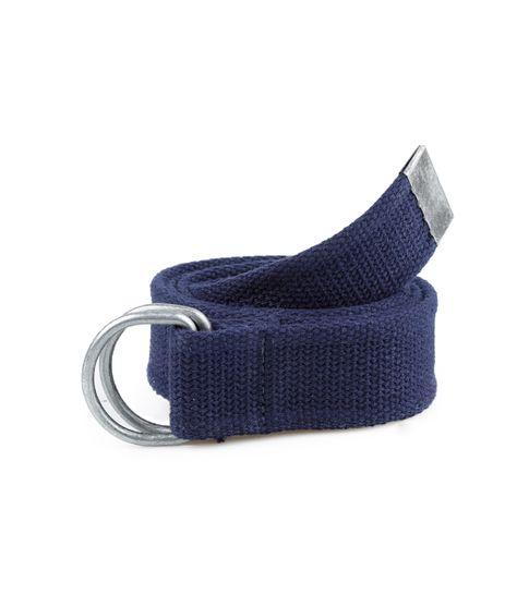 Cinto-em-Lona-Azul-668889-Azul_1